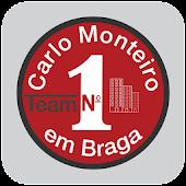 Carlo Monteiro - Imóveis
