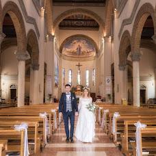 Wedding photographer Pierfederico Garla (PierfedericoG). Photo of 15.02.2019