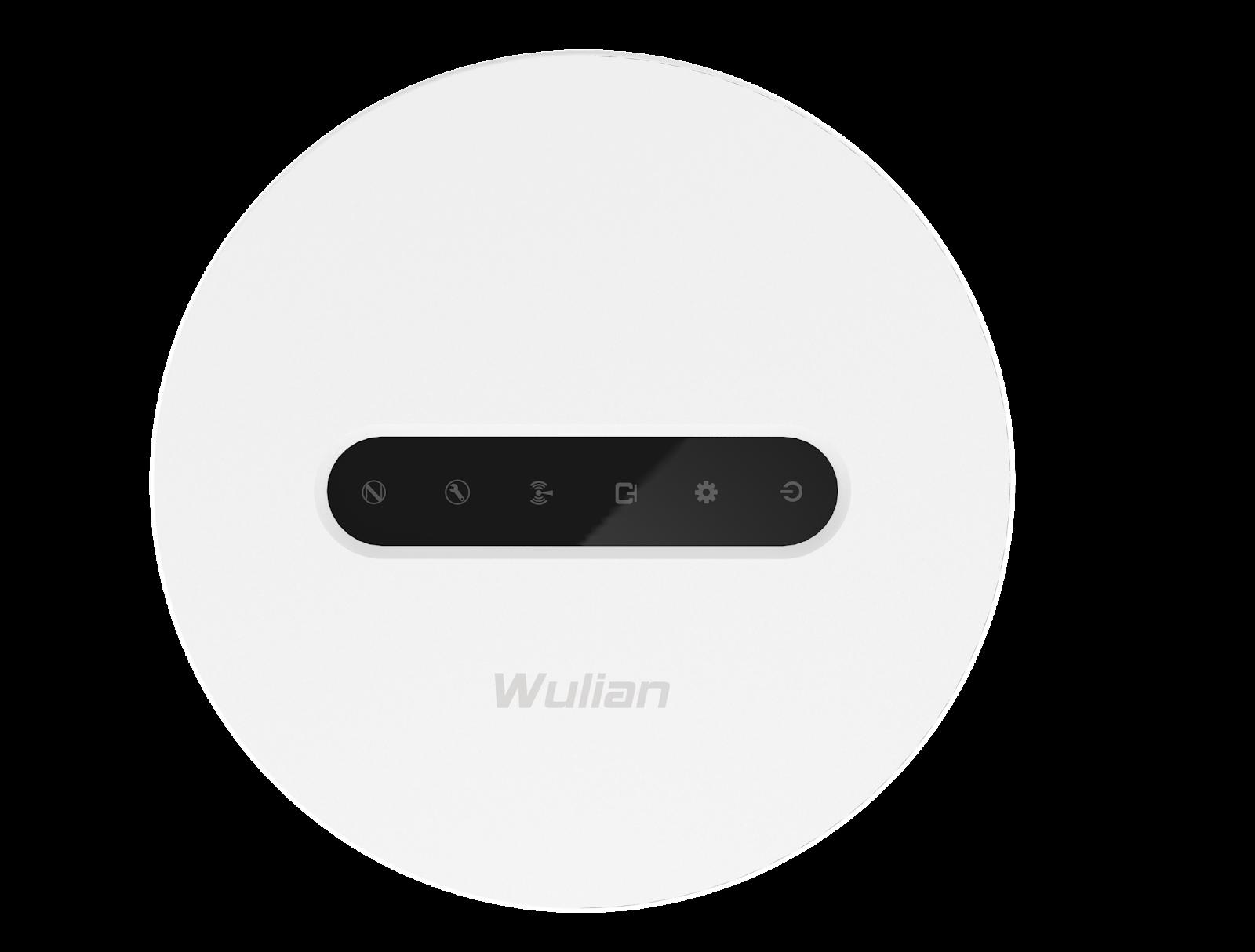 Resultado de imagen de gateway 3G wulian
