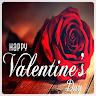 com.valentines2019.wishes