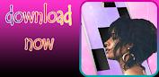 Havana Piano Tiles Aplicaciones (apk) descarga gratuita para Android/PC/Windows screenshot