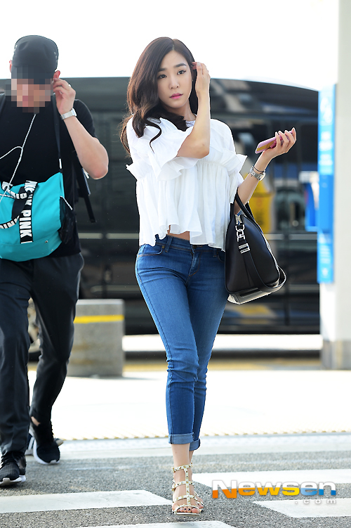 tiffany casual 4