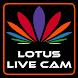 Lotus Live Cam