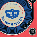 Virginia Beer Co. Old School Pale Ale
