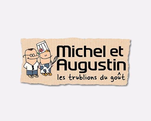 Michel&Augustinlast
