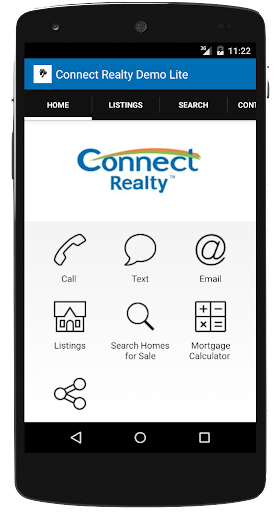 Connect Realty Lite
