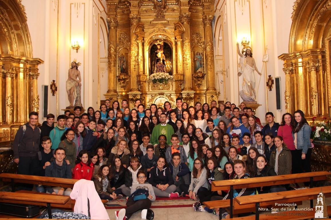 https://sites.google.com/a/parroquiadevillacanas.com/www/galeria-fotografica/confirmaciones-2016
