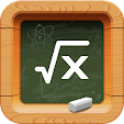Math Tests .. file APK for Gaming PC/PS3/PS4 Smart TV