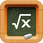 Math Tests - mathematics practice questions 1.4.9