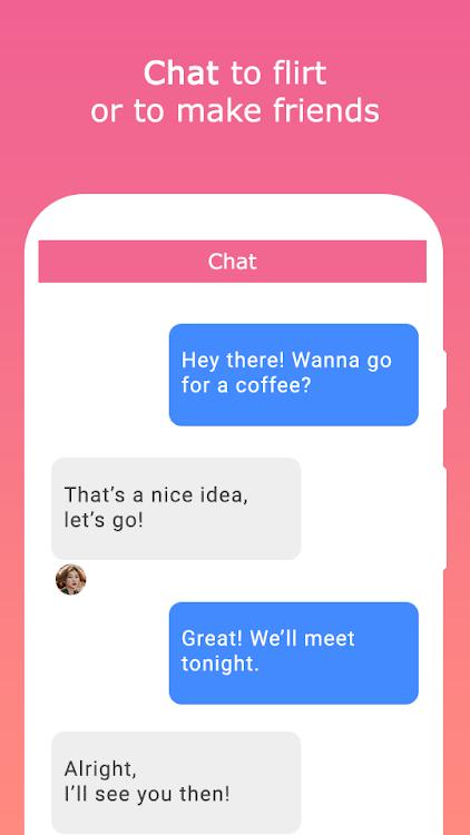 Paras ystäväni alkoi dating minun murskata