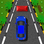 Tải Game Lane Drive