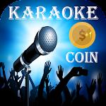 KPOP Karaoke:Popular Singing