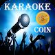 Karaoke:Popular Singing icon