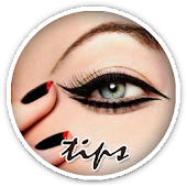 Makeup Tips For Eyeliner