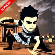 Game Cille-Kayra Efsanesi APK for Windows Phone
