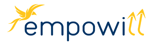 empowill-logo