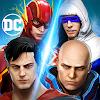 DC 언체인드 대표 아이콘 :: 게볼루션