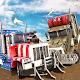 Monster Truck vs Euro Truck: Demolition Derby Download on Windows