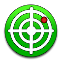 Car Locator TRIAL icon