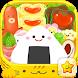 なりきり!!ママごっこ - 新作・人気アプリ Android