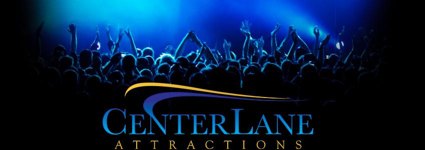 centerlane Logo