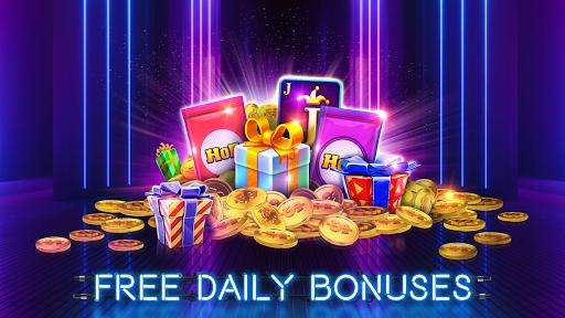 House of Funu2122ufe0f: Free Slots & Casino Slots Machines apkdebit screenshots 11