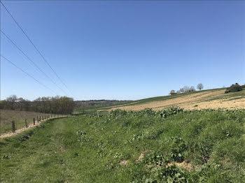terrain à Gimont (32)