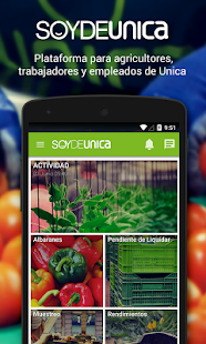 Soydeunica- screenshot thumbnail