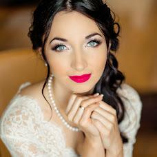 Wedding photographer Khristina Schodra (KristinaShchodra). Photo of 23.12.2016