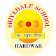 Shivedale School, BHEL for PC-Windows 7,8,10 and Mac