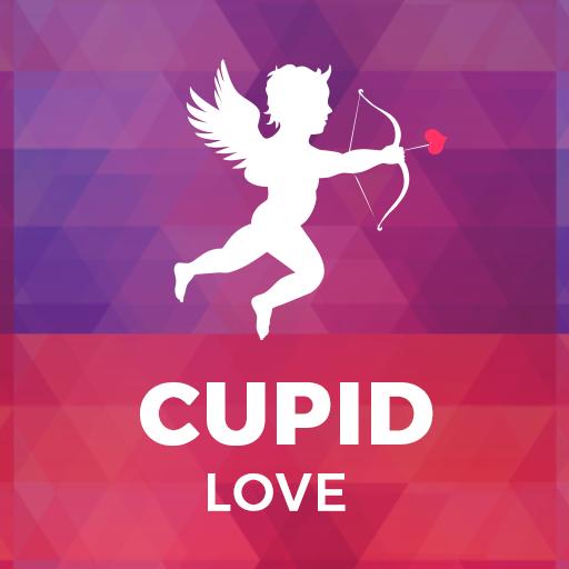 avio liitto ei dating Hulu