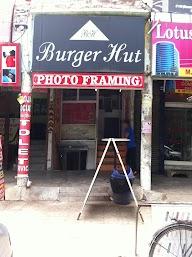 Burger Hut photo 1