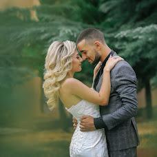 Wedding photographer Natiq Ibrahimov (natiqibrahimov). Photo of 02.03.2018