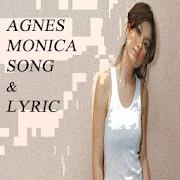 Agnes Mo songs and lyrics