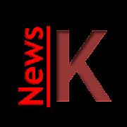 Kuwait News English