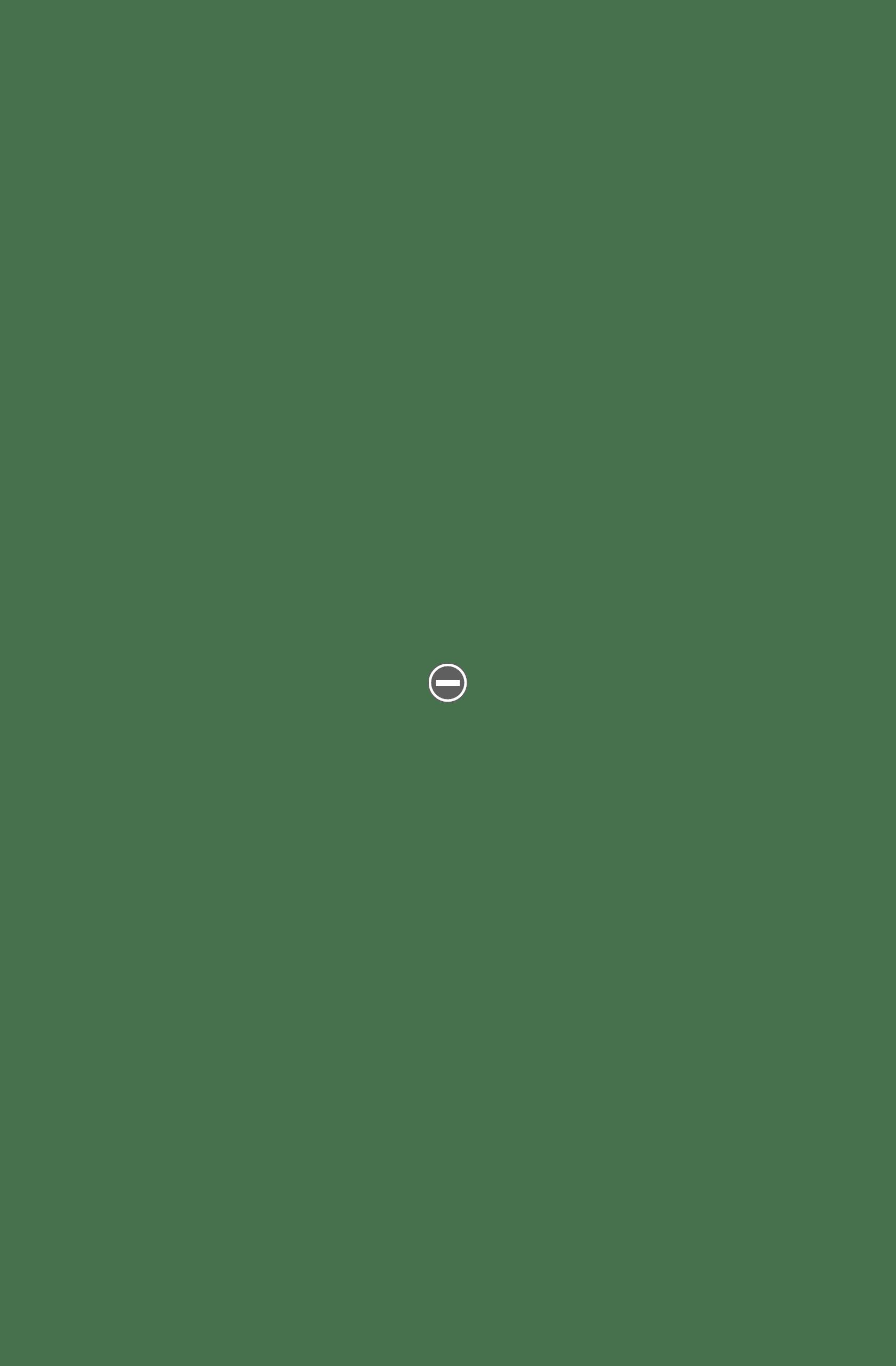 Marvel Special (1997) - komplett