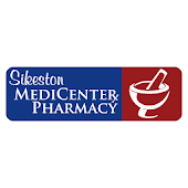 Sikeston MediCenter Pharmacy