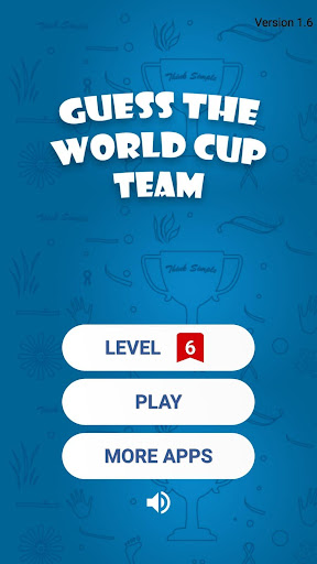 Guess The World Cup Team 2018 Quiz! Road To Russia  screenshots EasyGameCheats.pro 1
