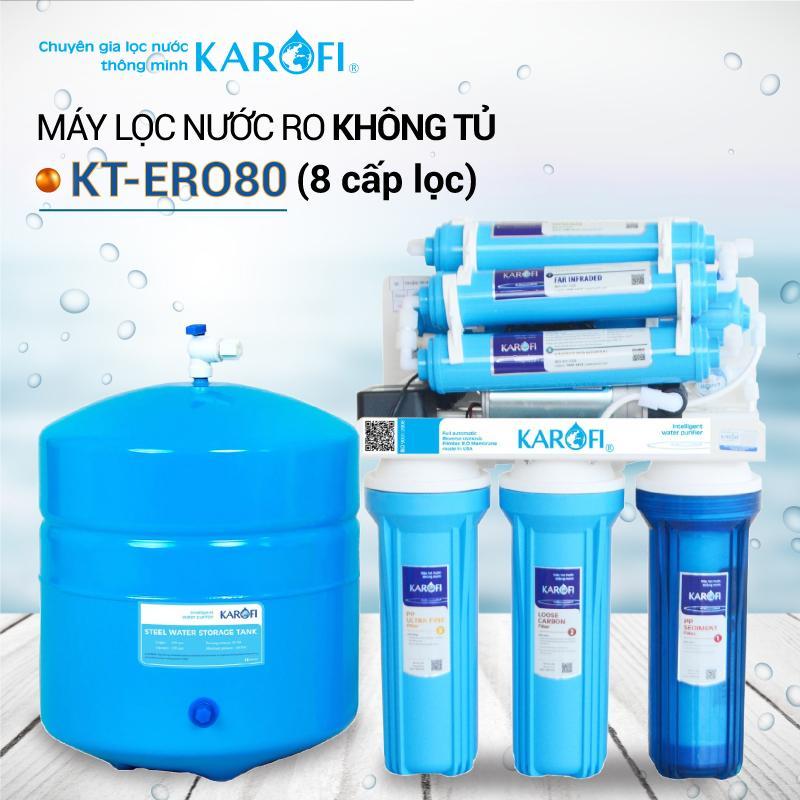 C:\Users\hp\Desktop\may-loc-nuoc-ro-de-gam-khong-tu-karofi-kt-ero80-8-cap-loc-0-1578803790.jpg