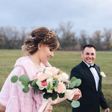 Wedding photographer Schus Cherepanov (AlexArt777). Photo of 12.03.2018