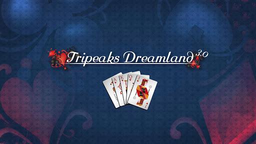 Tripeaks Dreamland