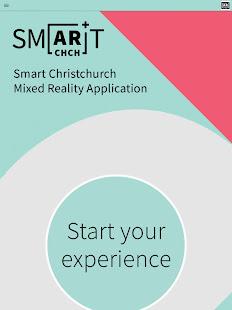 Download SmARt Christchurch For PC Windows and Mac apk screenshot 3