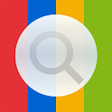 FoundBay - search ebay deals icon