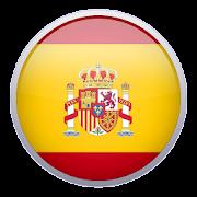 Spain Radio FM