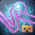 Shock Maze VR