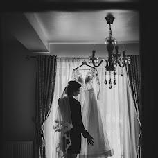 Wedding photographer Florin Cojoc (florincojoc). Photo of 06.09.2018