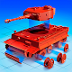 MONZO - Digital Model Builder Apk