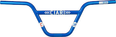 Ciari Crossbow BMX Handlebar alternate image 1