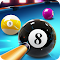 Pool Master: 8 Ball Challenge file APK Free for PC, smart TV Download