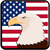 Patriot Stickers Free